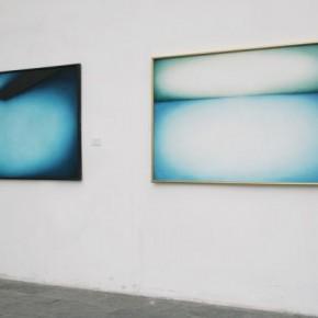 Installation View of Three Landscapes Clouds Birds Water 18 290x290 - Three Landscapes: Clouds, Birds, Water – Janusz Jutrzenka-Trzebiatowski Art Exhibition at Duolun Museum of Modern Art