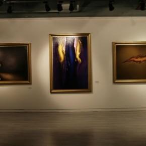 Installation View of Three Landscapes Clouds Birds Water 21 290x290 - Three Landscapes: Clouds, Birds, Water – Janusz Jutrzenka-Trzebiatowski Art Exhibition at Duolun Museum of Modern Art