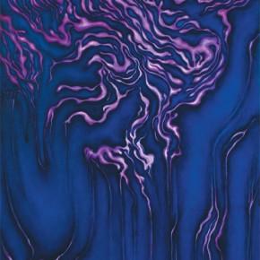 Janusz Jutrzenka Trzebiatowski Cloud Series 03 2002 2007 150x100cm 290x290 - Three Landscapes: Clouds, Birds, Water – Janusz Jutrzenka-Trzebiatowski Art Exhibition at Duolun Museum of Modern Art