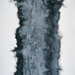 "Su Xinping ""Eight Things No.8"" 2013 oil on canvas 300 x 200 cm 290x290 - Pending – Su Xinping's Solo Exhibition to be inaugurated at the Art Museum of Nanjing University of Fine Arts"