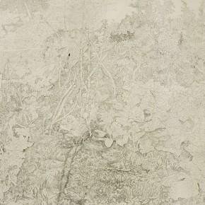 """14 Liu Liping """"Dry Land""""  290x290 - Liu Liping"""