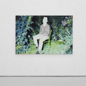Wang Qiang, Holzwege (2)