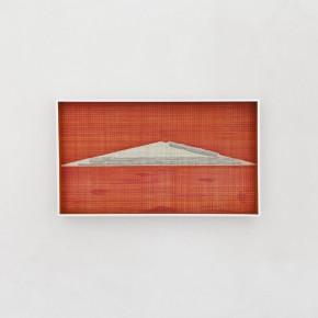 Zhang Ruyi, Filtrate (2)