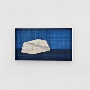 Zhang Ruyi, Filtrate (5)