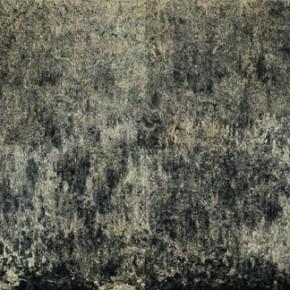 "15 Yang Hongwei ""Wonderland"" 290x290 - ""Mutual Affinity""–  Postgraduates of Xu Bing Showcase Their Works in Taiwan"