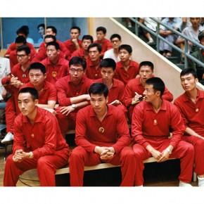 18 Weng Naiqiangs Work 290x290 - Weng Naiqiang