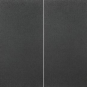 "01 Wang Zixuan ""Ten Thousand Buddhas"" acrylic on canvas 120 x 235 cm x 6 2013  290x290 - Satori: Sources of Inner Illumination – Exhibition of Wang Zixuan's Paintings"