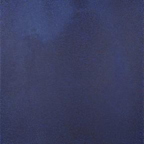 "02 Wang Zixuan ""Light"" acrylic on canvas 190 x 220 cm 2013 290x290 - Satori: Sources of Inner Illumination – Exhibition of Wang Zixuan's Paintings"