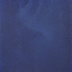 "03 Wang Zixuan ""Guide"" acrylic on canvas 190 x 220 cm 2013 290x290 - Satori: Sources of Inner Illumination – Exhibition of Wang Zixuan's Paintings"