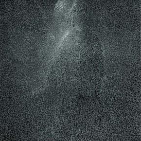 "04 Wang Zixuan ""Guanyin"" acrylic on canvas 190 x 220 cm 2011 290x290 - Satori: Sources of Inner Illumination – Exhibition of Wang Zixuan's Paintings"