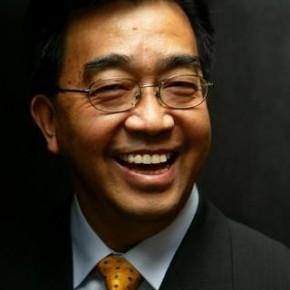 05 Chen Yifei
