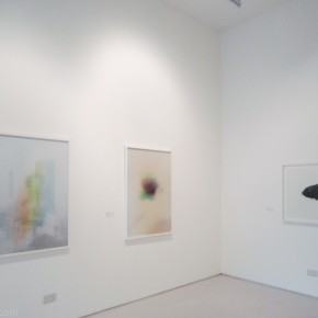 """05 Exhibition View of Going Where 290x290 - A Special Group Show for Singapore Artists """"Going Where"""" on view at ShanghART Singapore"""