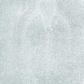 "05 Wang Zixuan ""Kawadgarbo Pilgrimage"" acrylic on canvas 190 x 220 cm 2012 290x290 - Satori: Sources of Inner Illumination – Exhibition of Wang Zixuan's Paintings"