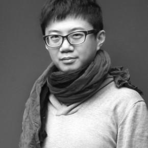 He Mu 290x290 - The Fifth Gwangju Design Biennale China Pavilion Curated by Jin Rilong to Feature 12 Designers