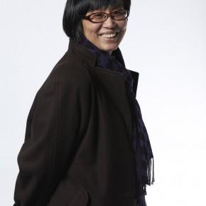 Jiang Li 290x290 - The Fifth Gwangju Design Biennale China Pavilion Curated by Jin Rilong to Feature 12 Designers