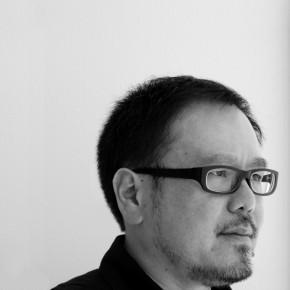 LAU Siu Hong Freeman 290x290 - The Fifth Gwangju Design Biennale China Pavilion Curated by Jin Rilong to Feature 12 Designers