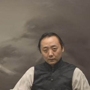 Shao Fan 290x290 - The Fifth Gwangju Design Biennale China Pavilion Curated by Jin Rilong to Feature 12 Designers