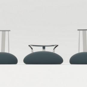 Xiao Tianyu Simplified.all  290x290 - The Fifth Gwangju Design Biennale China Pavilion Curated by Jin Rilong to Feature 12 Designers