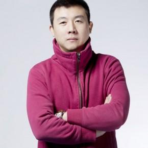 Yan Feng 290x290 - The Fifth Gwangju Design Biennale China Pavilion Curated by Jin Rilong to Feature 12 Designers