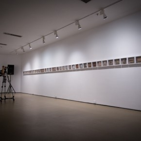 16 The Remedy Zhang Yanzi Solo Exhibition 290x290 - The Remedy: Zhang Yanzi Solo Exhibition Summarized Her Creations Over the Past Three Years at Today Art Museum