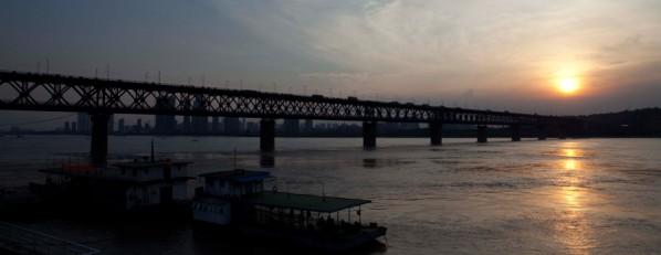 Yearning(Bridge)