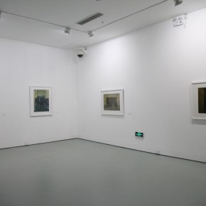 10 Exhibition View of Veneer of the World Xu Lei Solo Exhibition 290x290 - Veneer of the World: Xu Lei Solo Exhibition at Today Art Museum