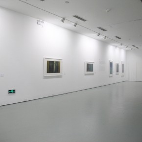 11 Exhibition View of Veneer of the World Xu Lei Solo Exhibition 290x290 - Veneer of the World: Xu Lei Solo Exhibition at Today Art Museum