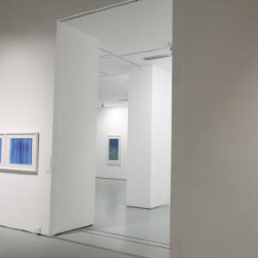 13 Exhibition View of Veneer of the World Xu Lei Solo Exhibition 290x290 - Veneer of the World: Xu Lei Solo Exhibition at Today Art Museum