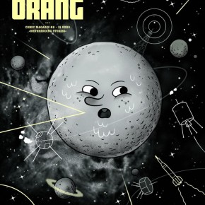 Orang08_Cover.indd