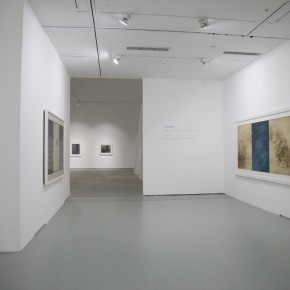 18 Exhibition View of Veneer of the World Xu Lei Solo Exhibition 290x290 - Veneer of the World: Xu Lei Solo Exhibition at Today Art Museum