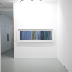 19 Exhibition View of Veneer of the World Xu Lei Solo Exhibition 290x290 - Veneer of the World: Xu Lei Solo Exhibition at Today Art Museum