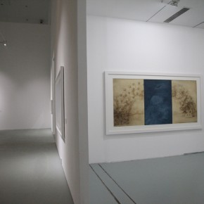 20 Exhibition View of Veneer of the World Xu Lei Solo Exhibition 290x290 - Veneer of the World: Xu Lei Solo Exhibition at Today Art Museum