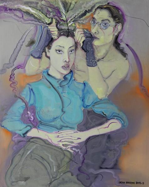 Deng-Jianjin's-Work-02