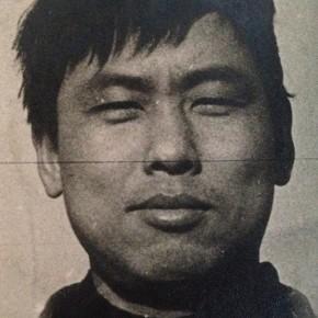 Xing Guozhen 01