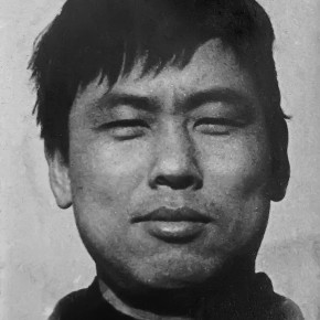 Xing Guozhen 02