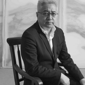 """Xu Lei 290x290 - Exhibition of Xu Lei's Major Works Entitled """"Veneer of the World"""" Opening October 20 at Today Art Museum"""