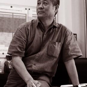 Zhang Guilin 01 290x290 - Zhang Guilin
