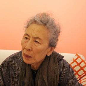 Zhao Youping