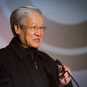 "Renowned Director Xie Fei 290x290 - Winners of ""CAFA Agnès Varda's Award"" Announced in Beijing"