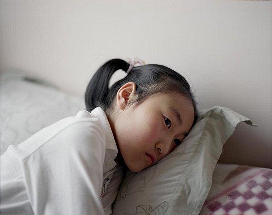 "Shen Wei, ""Ming"", Shanghai, 2010, c-print, 40.6 × 50.8 cm"
