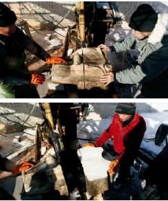 """""""Buddha Statue""""Zhao Zhao, Again 01, 2012"""