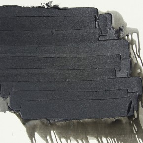 "27 Burigude Zhang, ""Permanent Law"", acrylic on canvas, 100 x 140 cm, 2012"
