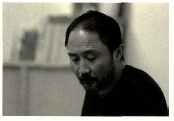 Burigude Zhang