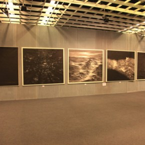 Installation View 04 290x290 - The New Florence Biennale 2013 - IX Edition