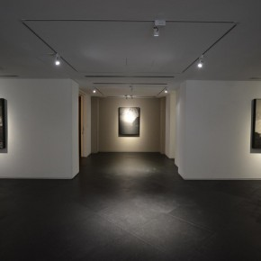 Installation View 041 290x290 - Once Again, I See The Autumn Rustling In The Wind – Hong Lei Solo Exhibition in Taiwan