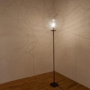 """23 Giovanni Ozzola """"Light – History Pathetique"""" 290x290 - GIOVANNI OZZOLA – """"LA THÉORIE DES COMÈTES"""" at Galleria Continua Beijing"""