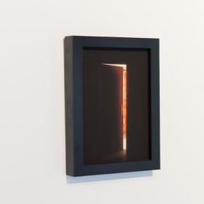 """30 Giovanni Ozzola """"Garage – Desert Soundscape""""  290x290 - GIOVANNI OZZOLA – """"LA THÉORIE DES COMÈTES"""" at Galleria Continua Beijing"""