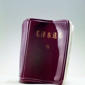 """Jiao Xingtao,"""" Masterpiece"""", 2008"""
