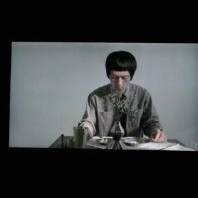 "Chen Zhou ""Morning "" 290x290 - The OCT Contemporary Art Terminal Shanghai Showcases ""Degeneration"""