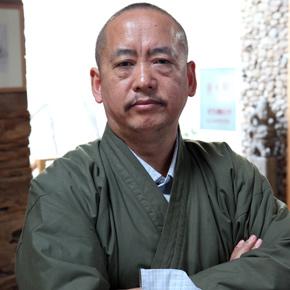Wang Huaxiang